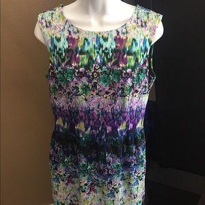 Cynthia Rowley Beautiful Dress